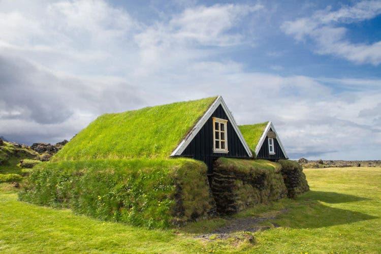 casas escandinavas 13