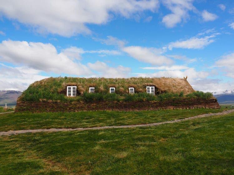 casas escandinavas 14