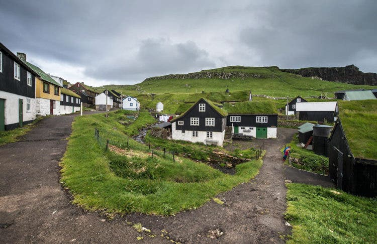 casas escandinavas 15
