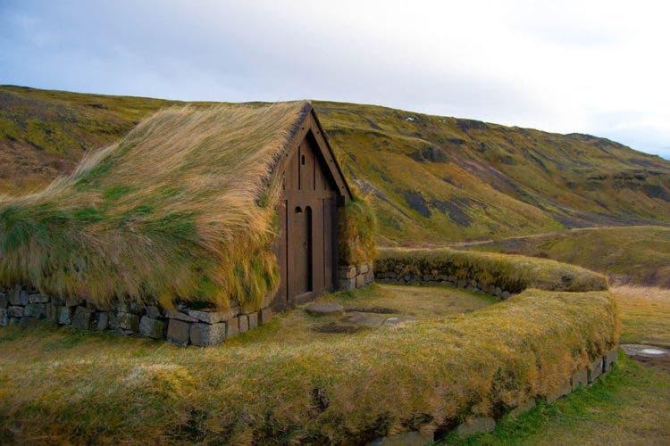 casas escandinavas 2
