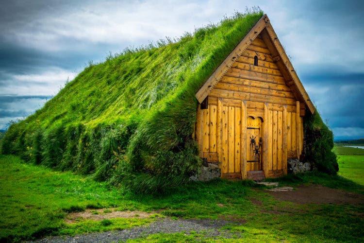 casas escandinavas 3