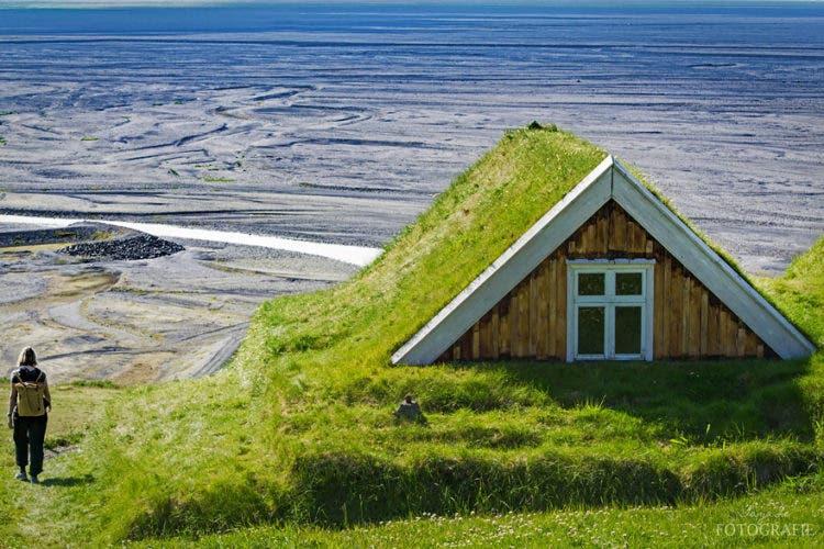casas escandinavas 4