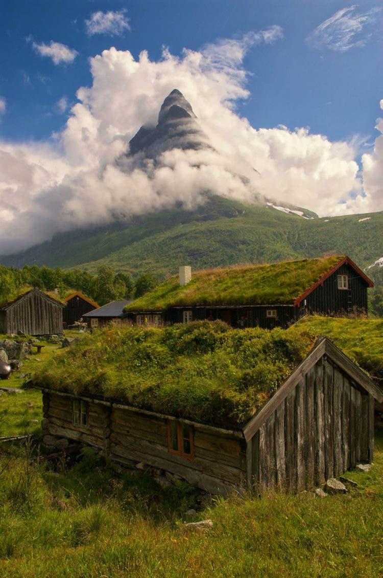 casas escandinavas 5