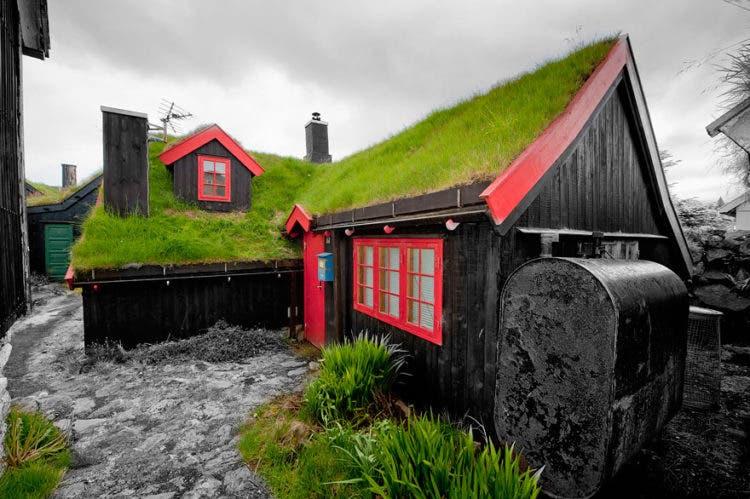 casas escandinavas 8