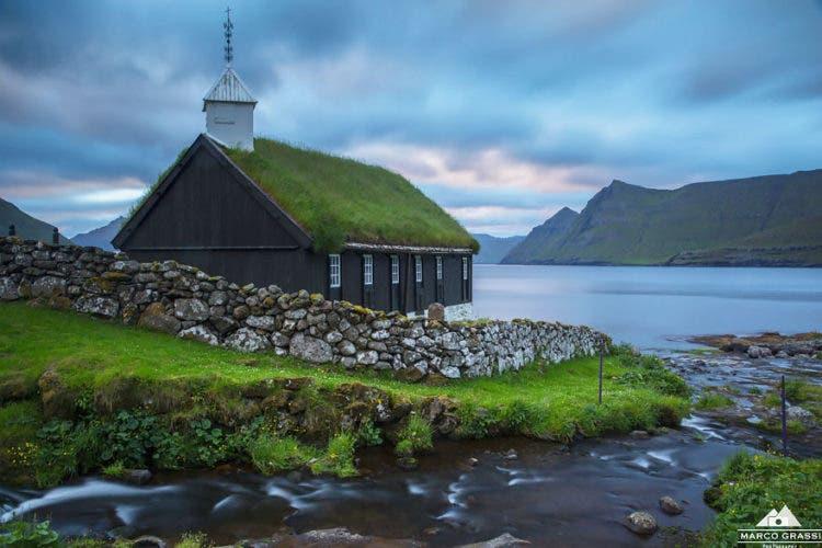 casas escandinavas 9