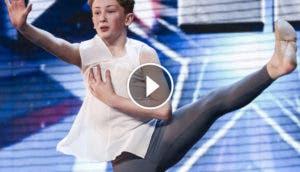 chico-baila-concurso-talento-conmueve-jueces-publico