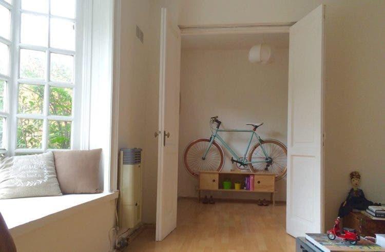 muebles-bicicletas-1