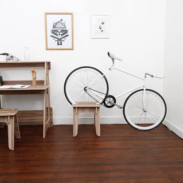 muebles-bicicletas-2