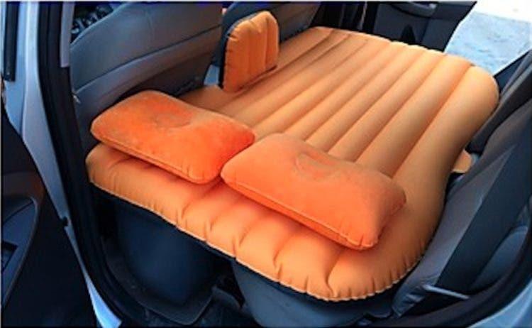 colchon-inflable-auto-976