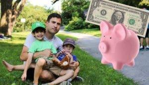 como-convertir-a-tu-hijo-en-inversionista-mesada4