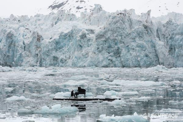concierto-piano-artico-greenpace2