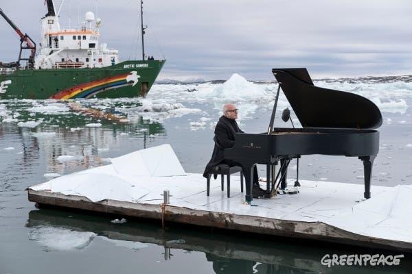 concierto-piano-artico-greenpace3