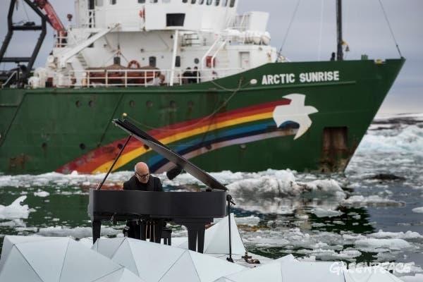 concierto-piano-artico-greenpace4