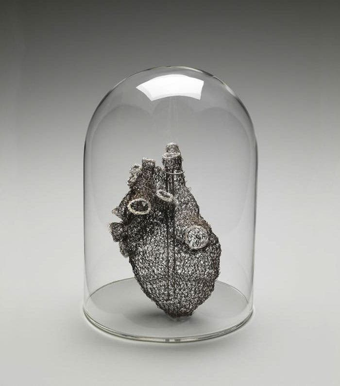 corazon-de-crochet-de-alambre-1