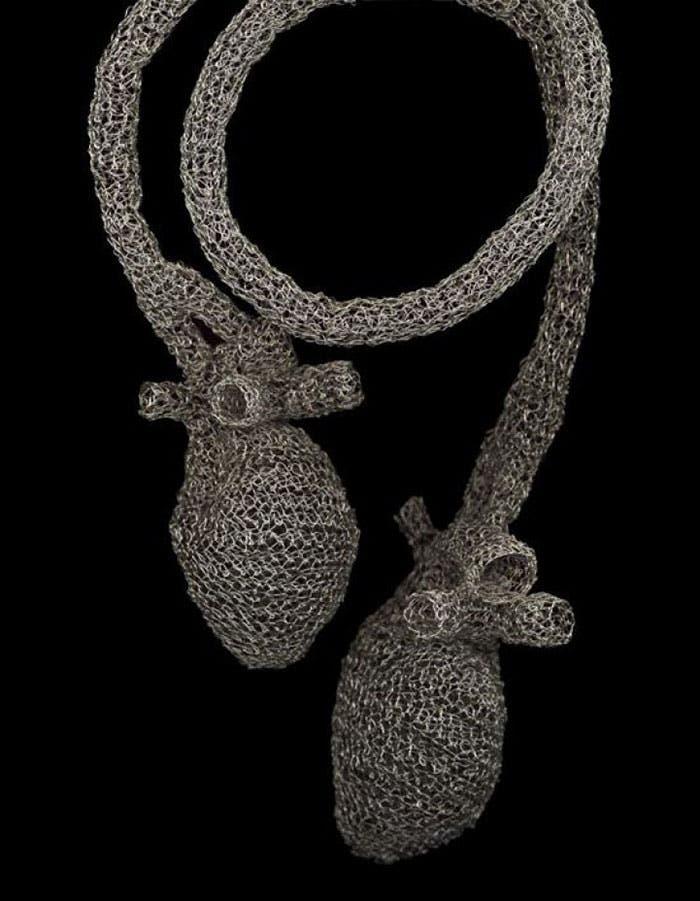 corazon-de-crochet-de-alambre-5