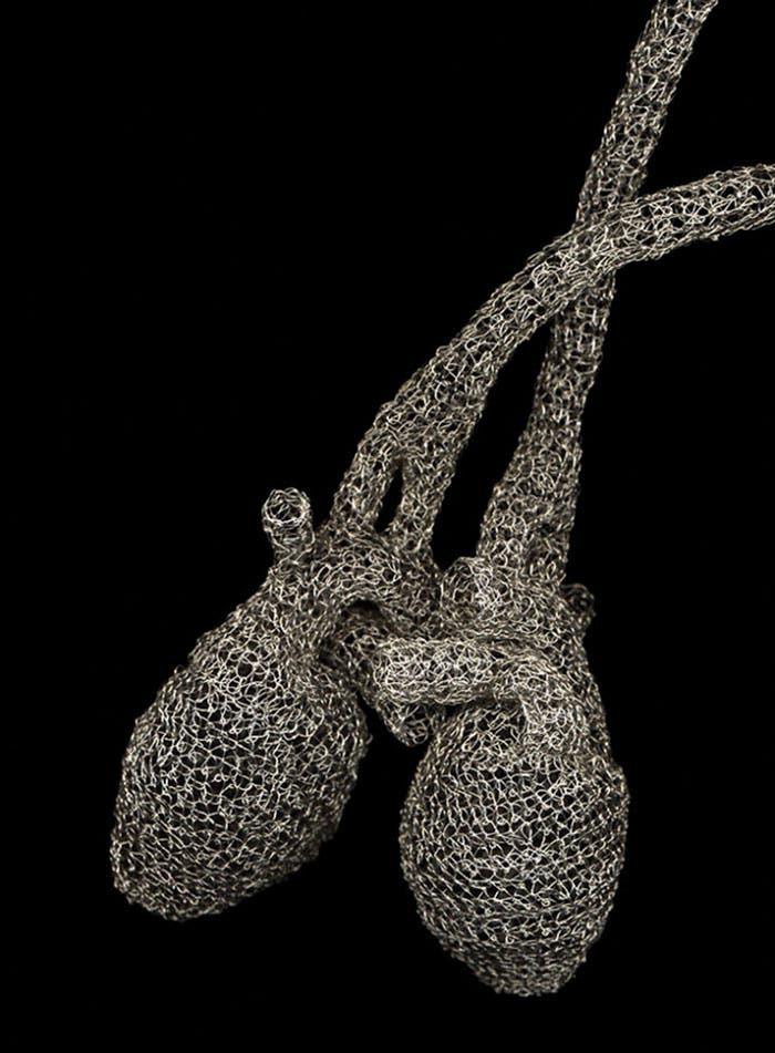 corazon-de-crochet-de-alambre-7
