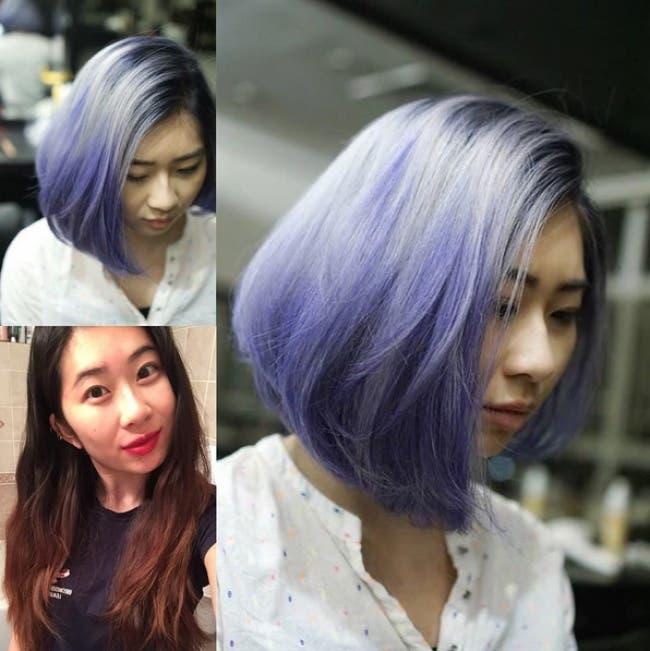 cuando-el-cabello-te-cambia-por-completo-1