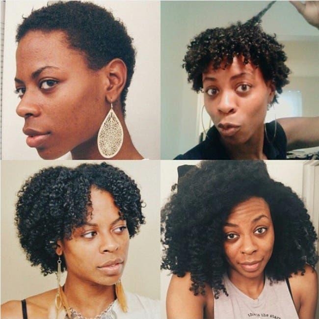 cuando-el-cabello-te-cambia-por-completo-11