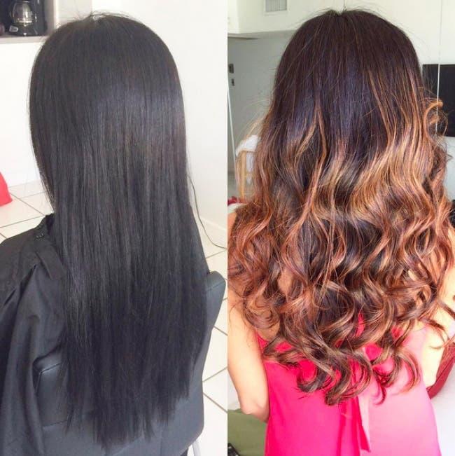 cuando-el-cabello-te-cambia-por-completo-12