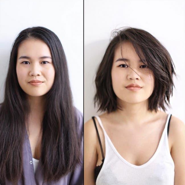 cuando-el-cabello-te-cambia-por-completo-13