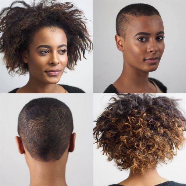 cuando-el-cabello-te-cambia-por-completo-14