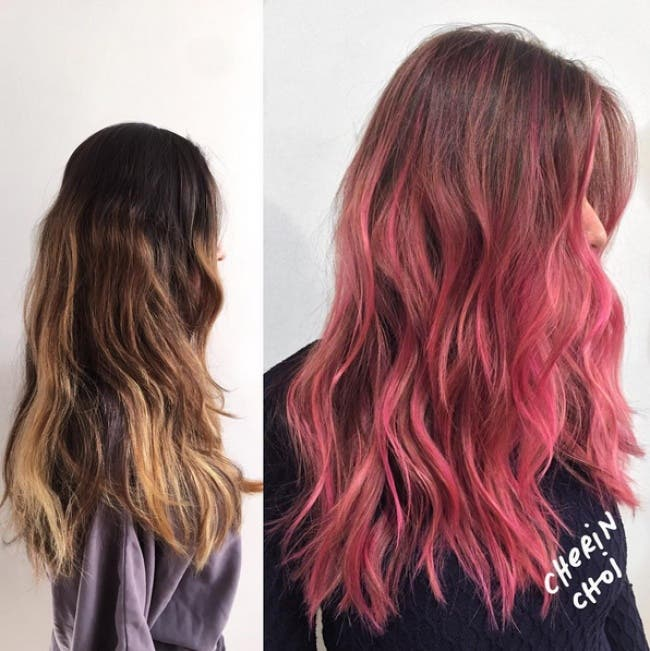 cuando-el-cabello-te-cambia-por-completo-15