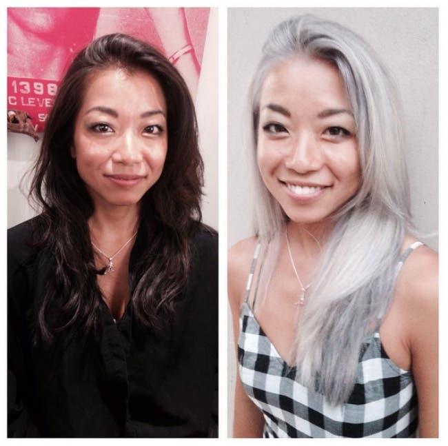 cuando-el-cabello-te-cambia-por-completo-16
