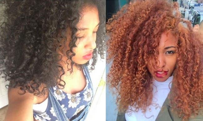 cuando-el-cabello-te-cambia-por-completo-3