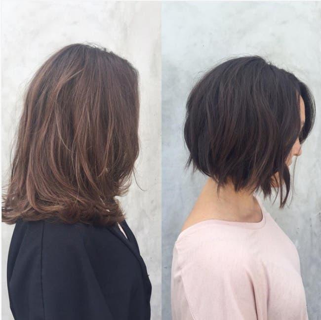 cuando-el-cabello-te-cambia-por-completo-4