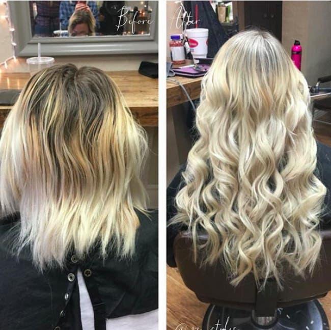 cuando-el-cabello-te-cambia-por-completo-5