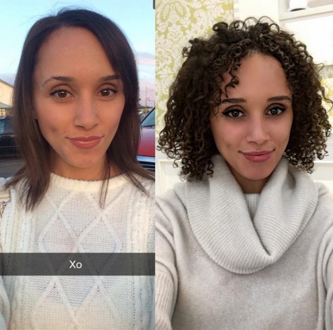 cuando-el-cabello-te-cambia-por-completo-6