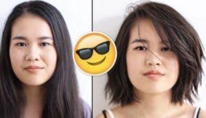 cuando-el-cabello-te-cambia-por-completo-portada