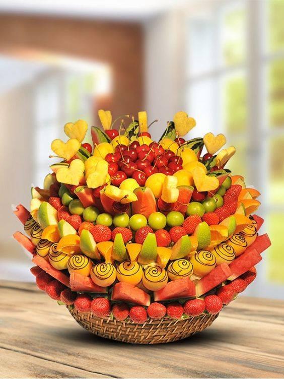 deliciosos-arreglos-frutas-coloridos-hermosos-unicos-1