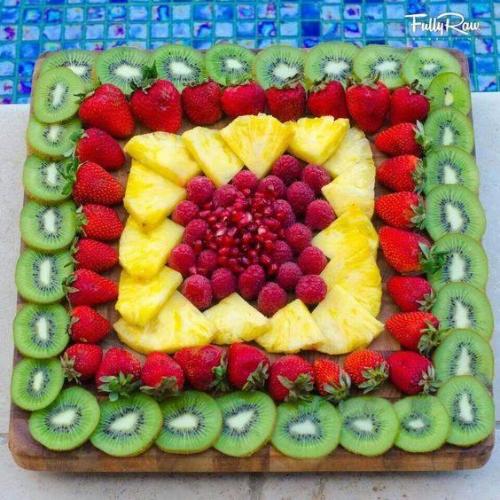 deliciosos-arreglos-frutas-coloridos-hermosos-unicos-10