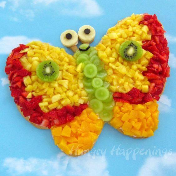 deliciosos-arreglos-frutas-coloridos-hermosos-unicos-12