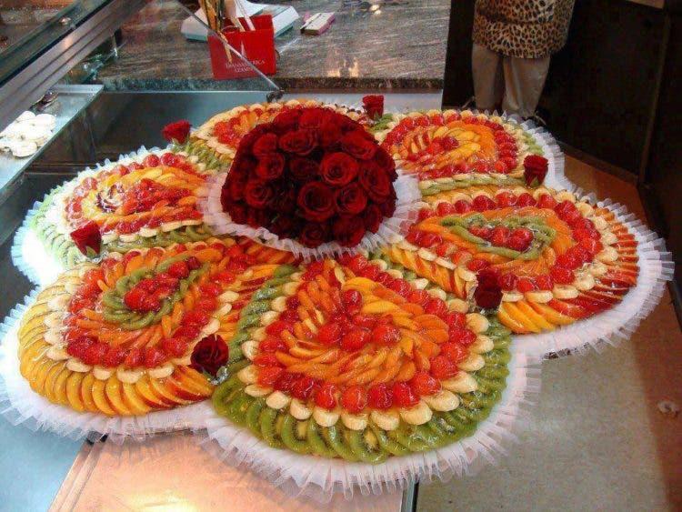deliciosos-arreglos-frutas-coloridos-hermosos-unicos-13
