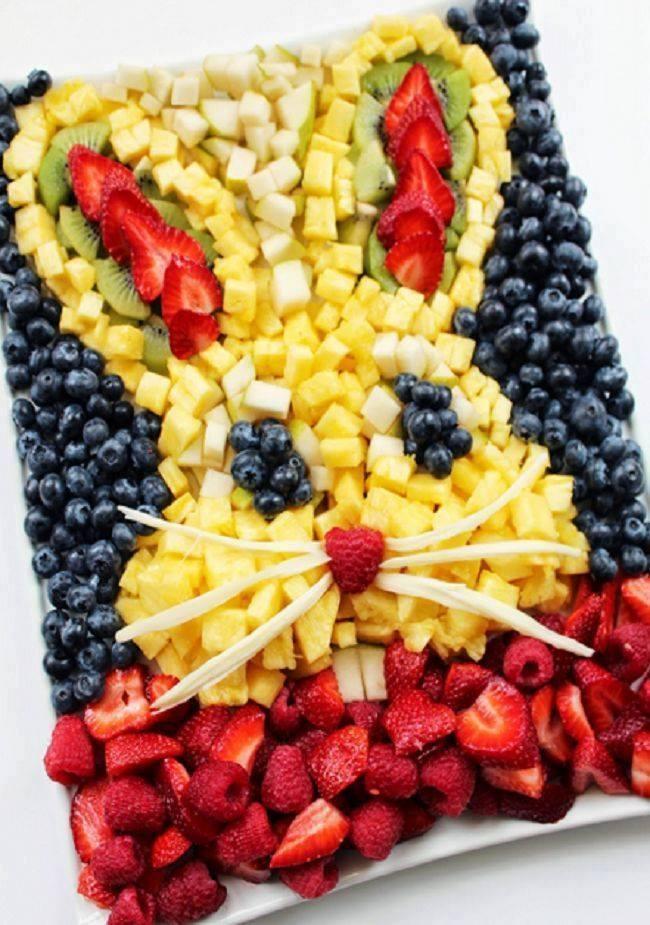 deliciosos-arreglos-frutas-coloridos-hermosos-unicos-14