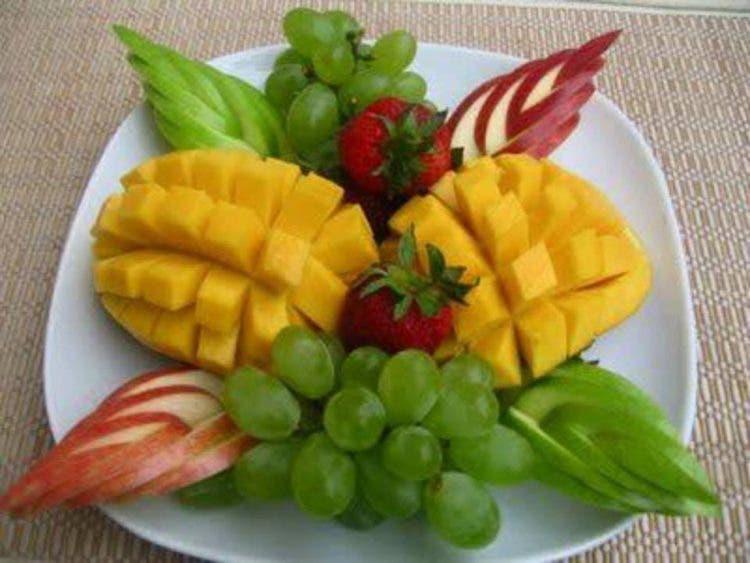 deliciosos-arreglos-frutas-coloridos-hermosos-unicos-17
