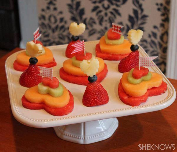 deliciosos-arreglos-frutas-coloridos-hermosos-unicos-18