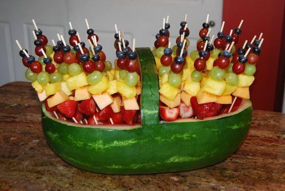 deliciosos-arreglos-frutas-coloridos-hermosos-unicos-19