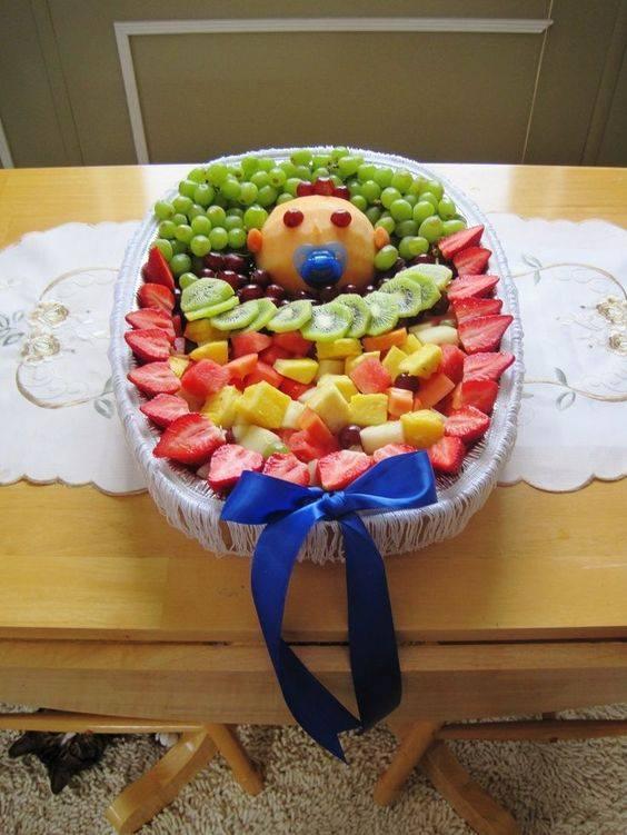 deliciosos-arreglos-frutas-coloridos-hermosos-unicos-2