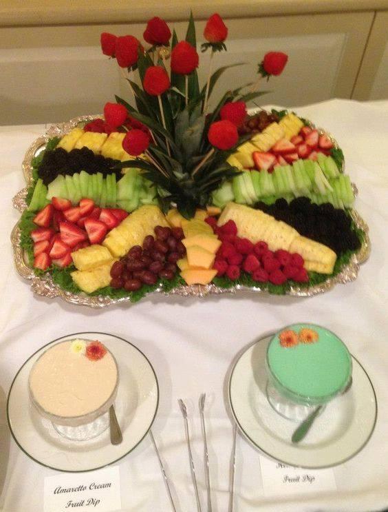deliciosos-arreglos-frutas-coloridos-hermosos-unicos-20