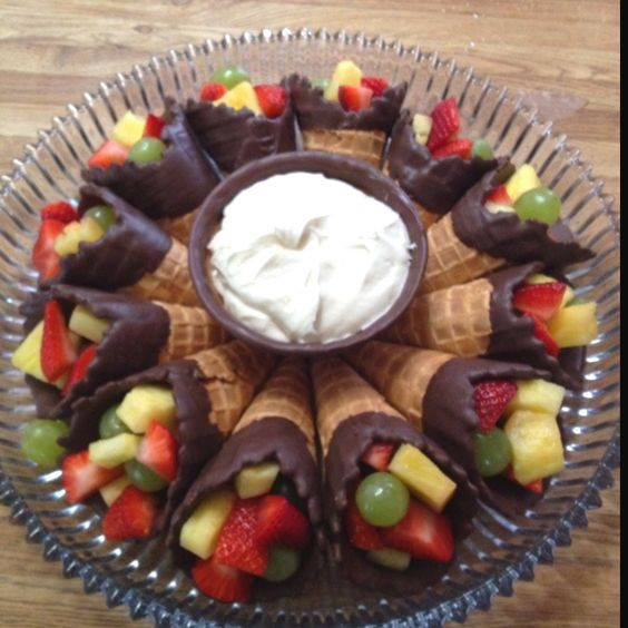 deliciosos-arreglos-frutas-coloridos-hermosos-unicos-3