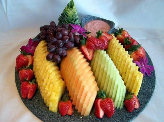 deliciosos-arreglos-frutas-coloridos-hermosos-unicos-4