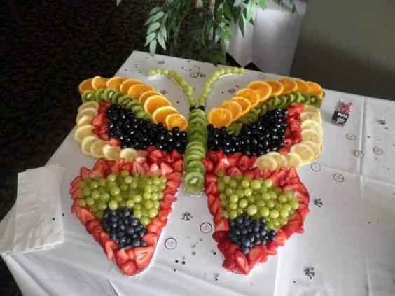deliciosos-arreglos-frutas-coloridos-hermosos-unicos-5