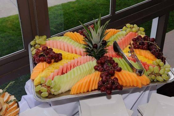 deliciosos-arreglos-frutas-coloridos-hermosos-unicos-6