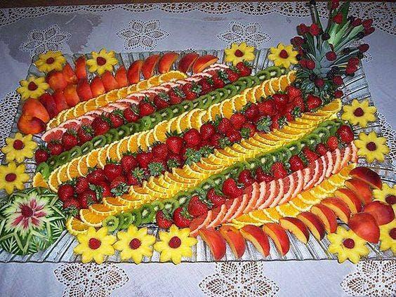 deliciosos-arreglos-frutas-coloridos-hermosos-unicos-7