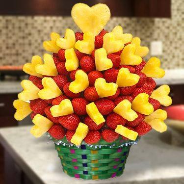 deliciosos-arreglos-frutas-coloridos-hermosos-unicos-8