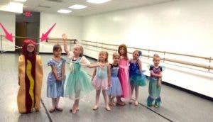 dia-princesas