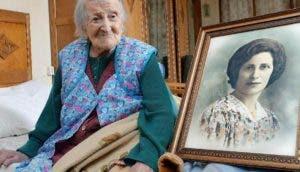 el-secreto-de-la-longevidadportada